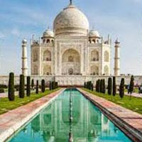 Exclusive Delhi - Agra Tour