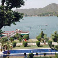 Jammu Tour Package