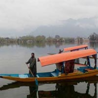 Kashmir with Real Wildlife Tour