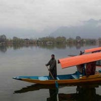 2/3 Days Tour Package Srinagar