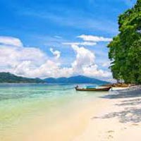 Easy Escapes at Andaman Tour