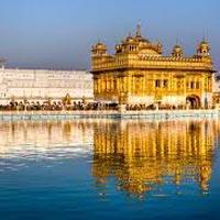 Himachal - Amritsar Tour