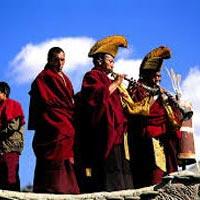 Best of Ladakh (6Nights/7Days) Tour
