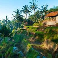 Bali 3 Nights & 4 Days Tour