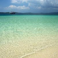 Beautiful Andaman Tour 5 Nights 6 Days
