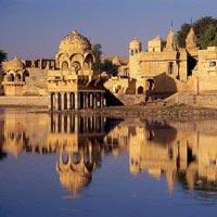 Exotic Of Rajasthan Tour
