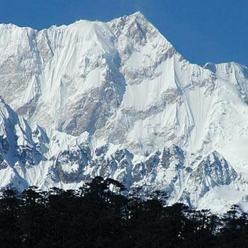 Darjeeling - Gangtok Sikkim Tour Package