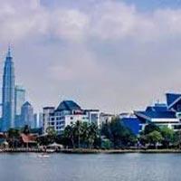 Malasiya Kualalumpur Package