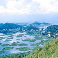 Trip to Manipur Tour