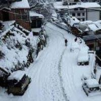 Shimla Holiday Trip Tour