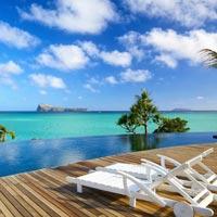Breathtaking Mauritius Tour