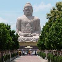 Bihar Pilgrimage Tour