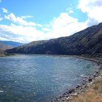 Summer Canadian Rockies Getaway Tour