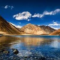 Ladakh Trip Tour