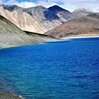 Ladakh Tourism Special Tour