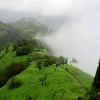Maharashtra Special Tour (Family Special)