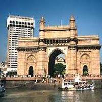 Glimpses Of Maharashtra Tour