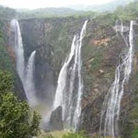 Romantic Pachmarhi (Honeymoon Special) Tour