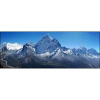 Himalayan Tranquility - North East Tour