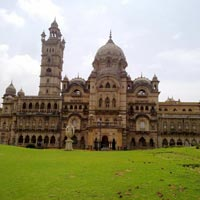 Jaipur-Bikaner Weekend Tour