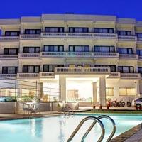Rishikesh excursion with Hotel Dewa Retreat