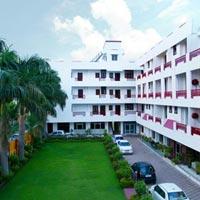 Fantastic Rishikesh tour with stay in Hotel Neeraj Bhawan