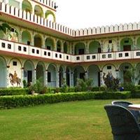 Holidays and celebrations with Hotel Pushkar Heritage
