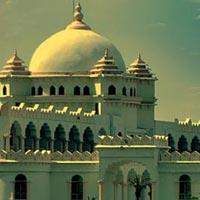 Pushkar excursion with Gulaab Niwaas Palace