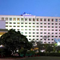 Jaipur tour with stay in Hotel Clarks Amer