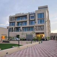 Bikaner Tour With Hotel Chirag