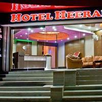 Tour to City of Desert Bikaner