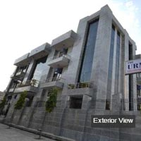 Haridwar tour with The Urmi Hotel