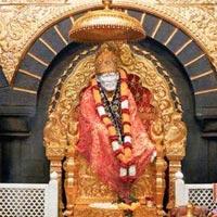Shirdi Sai Darshan: IRCTC Package from Chennai