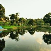 Exotic Andaman & Nicobar Tour