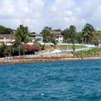 Paradise Called Andaman Tour