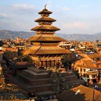 Best Of Kathmandu Tour