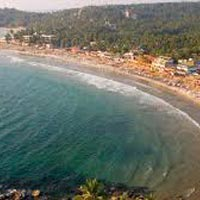 A Luxurious Getaway to Kerala with Taj Hotels & Resorts Tour