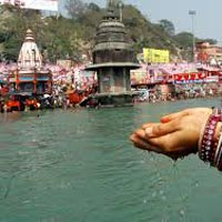 Badrinath - Kedarnath Package (Do Dham Yatra) Tour