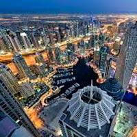 Women's Day Special - Dubai Tour