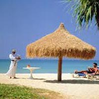 Mesmerizing Sri Lanka And Maldives - 6N/7D (Male-Kandy-Bentota-Colombo) Tour.