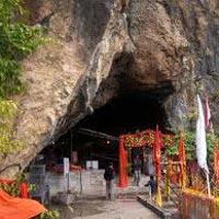 Holy Shrine Darshan Tour