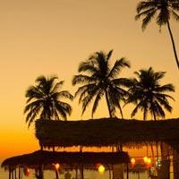 Goa Summer Offer 2016 Tour