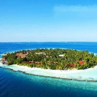 Andaman and Nicobar island Tour