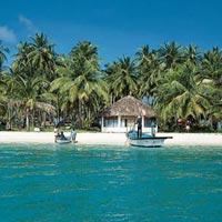 Island Andaman Tour