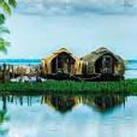 6 Nights & 7 Days Kerala holiday Package