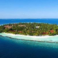 Andman Island holidays Tour