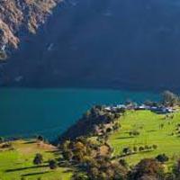Rendezvous Himachal Tour