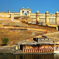 Historical Rajasthan Tour