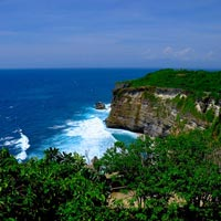 Ulawatu, bali_ Plan Journeys