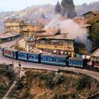 Takda - Lepchajagat - Darjeeling Tour